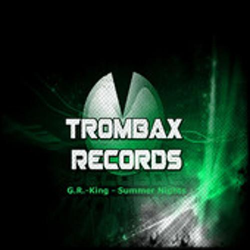 G.R.-King-Summer nights (original mix)