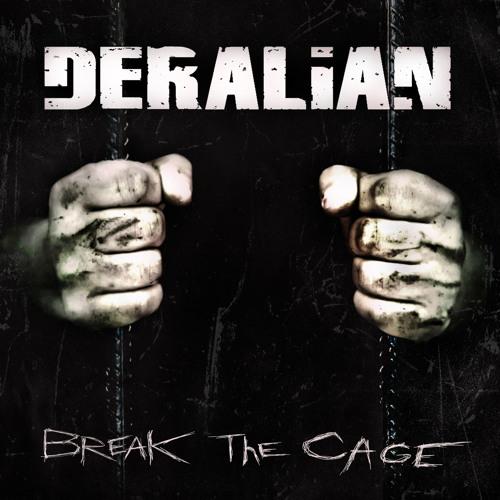 Deralian - Inner God