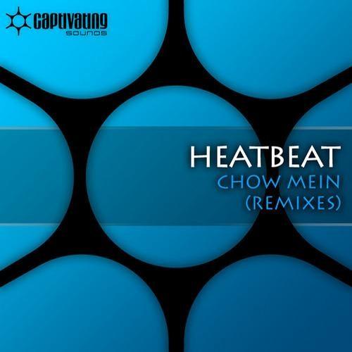 Heatbeat - Chow Mein (Noah Neiman Remix) [Armada]