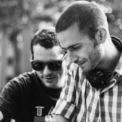 Retrogott & Hulk Hodn - Pornofilmkäse (Melodic Remix 2012)