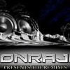 36 Mafia - Stay Fly (DonRaja Arabic Storm Refix)
