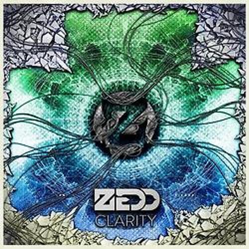 Spectrum by Zedd ft. Matthew Koma