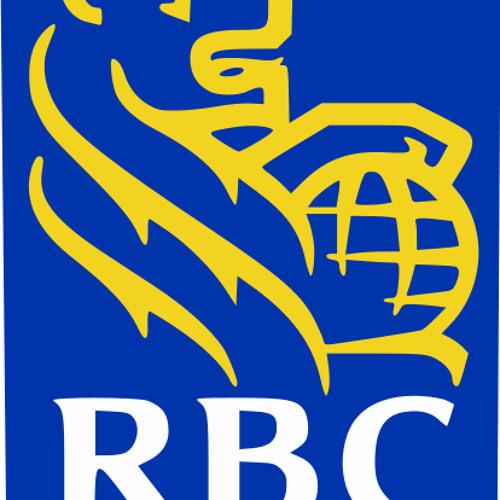 """RBC Bank - """"Rewards Program"""""""