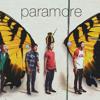 Paramore - When It Rains (Acoustic Instrumental)