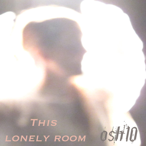 This Lonely Room