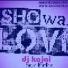 Ishq Wala Love Remix by Dj Kajal