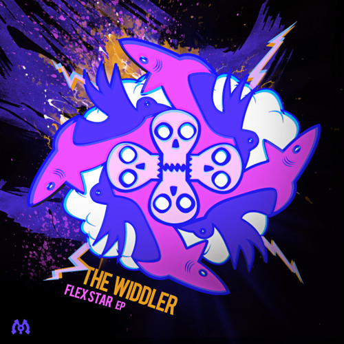 Flexstar by The Widdler