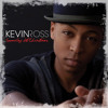 Kevin Ross -