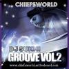 Leo Ft. Yo Yo Honey Singh - Breakup Party [ Dj Sukhi ] Remix album artwork