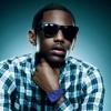 Fabolous ft. Trey Songz & Cassie - Diced Pineapples