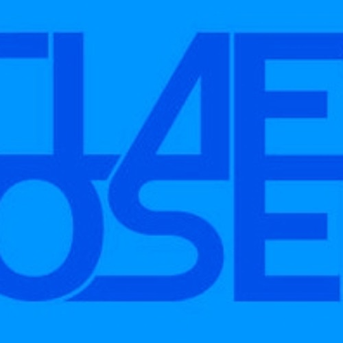 Claes Rosen ( End Of November 2012 Mix )