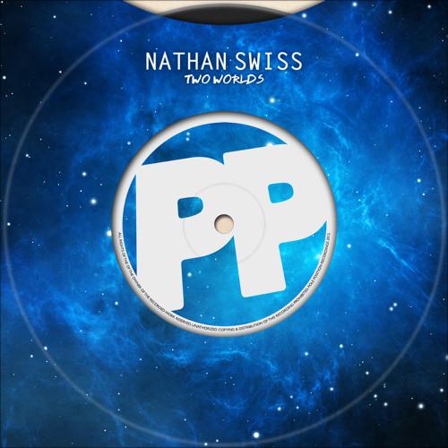 """Nathan Swiss - """"Daze"""""""