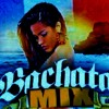 BACHATAS MIX VOL.4 MIXED BY DJ RELAX