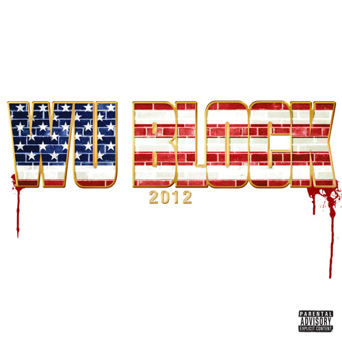 "Wu Block ""Crack Spot Stories"" (Featuring Ghostface Killah, Sheek Louch, Raekwon and Jadakiss)"