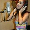 MC SUZY -  CORRE VACILONA (( VRS DJ KEVINHO ))