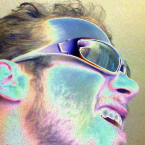Gotye-some one-dirty house mix{GROOVE OPERATOR)-(JJHRDKNX} EDIT!!**HOT**