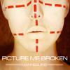 """Picture Me Broken — """"Torture"""""""