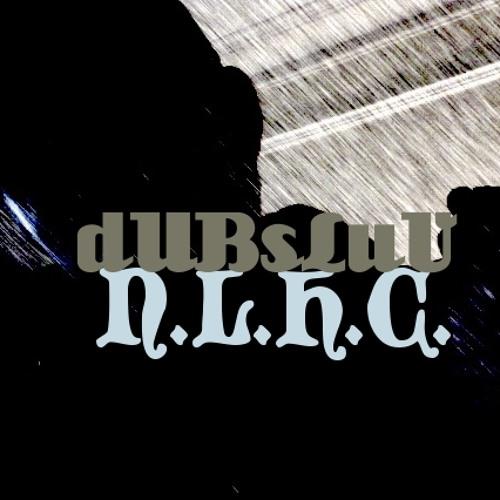 DUBSLUV - NLHC           ( north london hardcore )   ***Freebie Wav Download***
