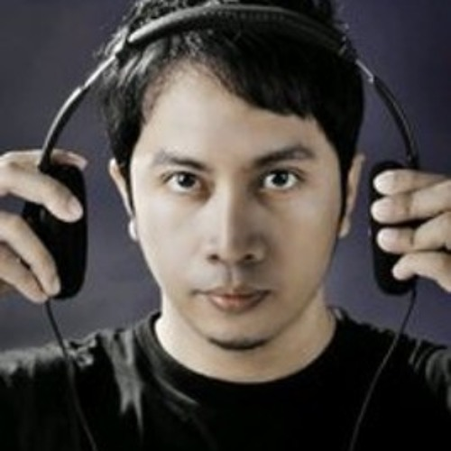 Love, Hate & Fire (DJ M Ear) our #1st Dropbox (Follow Us)