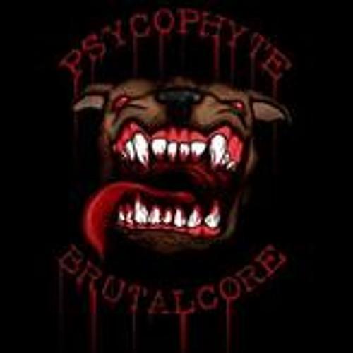 RTC - The Horror (Psycophyte setup mix)