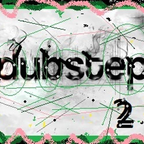 Dubstep2