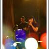 Khansamanda ft Barata Bagas & Ari Puspondaru - Price Tag cover (Jessie J's song) (mp3cut.net)