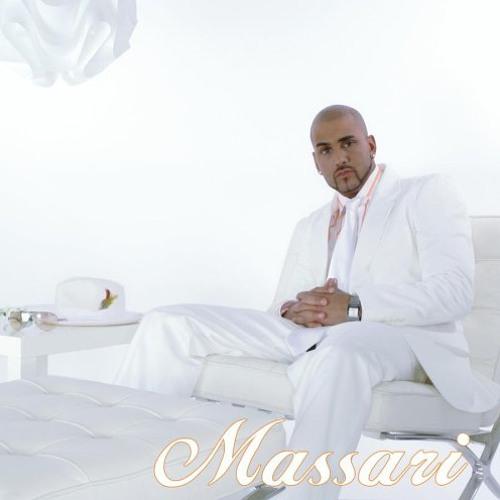 8. Massari - Gone Away