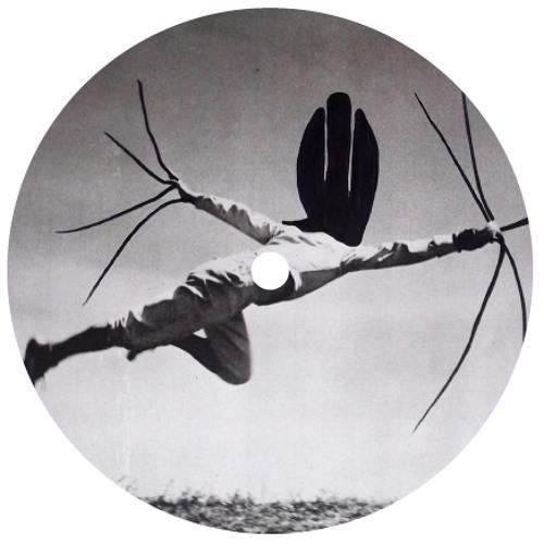 IASI - VISION EP ✰ SPRB001 ✰ pre-listening