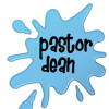 Pastor Dean's PepTalk! - A Strong Message From The Lord! (made with Spreaker)