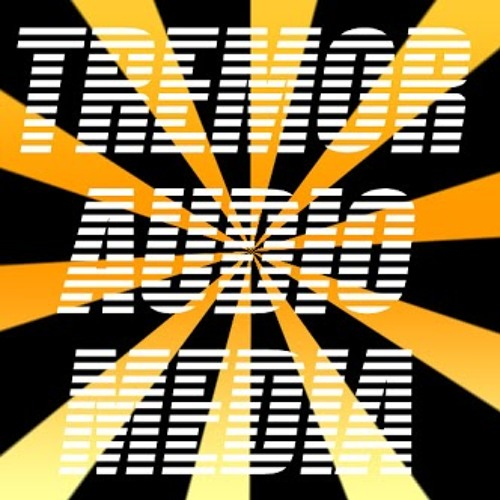 Code X - Stephen Tremor (original mix)