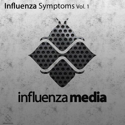 Vandera - Solving Secrets [out now on Influenza Media]