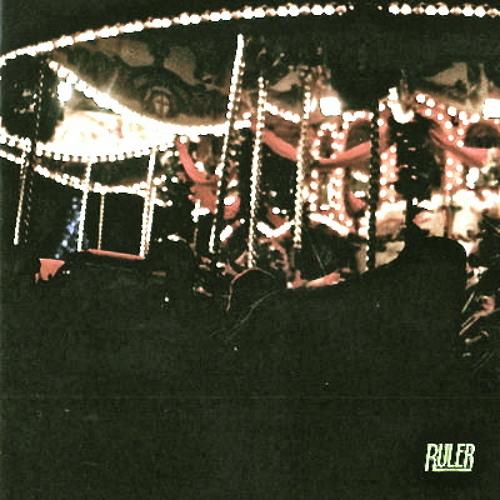 Eli Prince - Strada (Prod. By Melodiesinfonie)