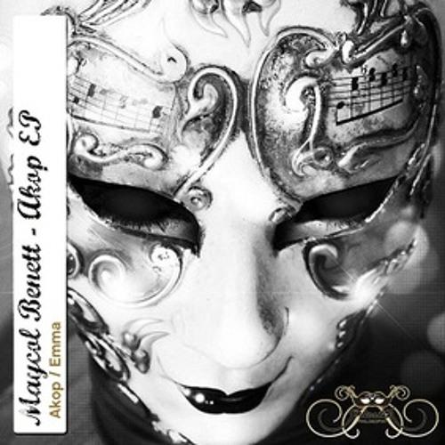 Maycol Benett -Emma (Original Mix) Plastik Philosophy /Supported by Carlo Lio (Rawthentic Music) .