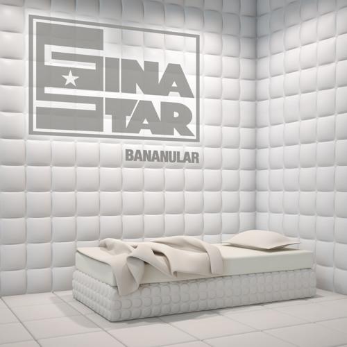 Gina Star - Bananular - loi
