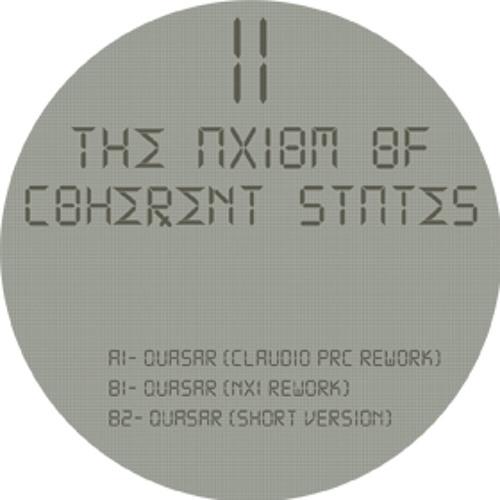 Error Etica_Quasar_NX1 remix (Master preview)
