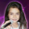 Andrea Fusaro - Maldita Noche