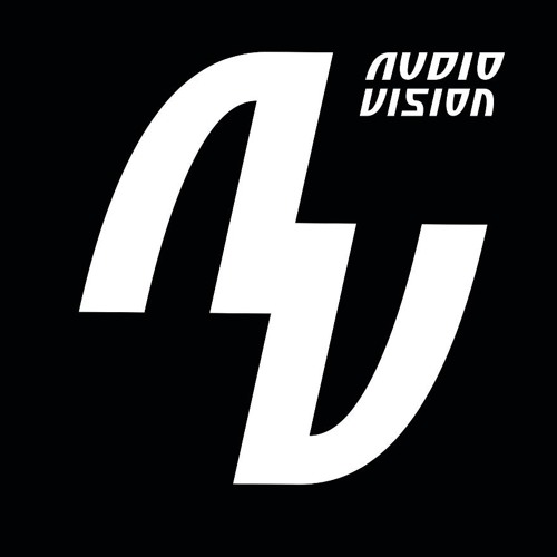 AudioDistraction for Audio Vision Booking Contest MS Connexion