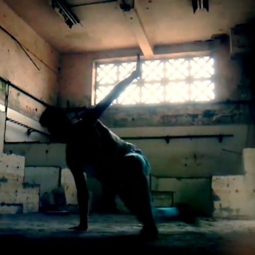 CloZee - Raging Strings