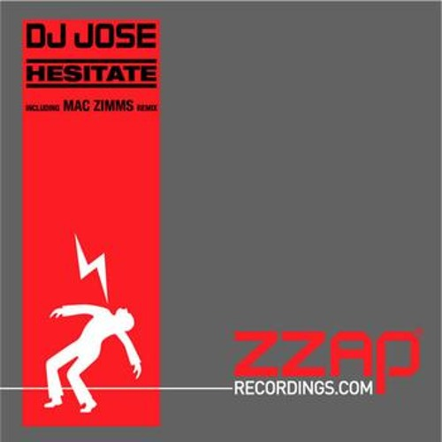 ** FREE TRACK **  Joe Campbell - Hesitate (Old School Remix)