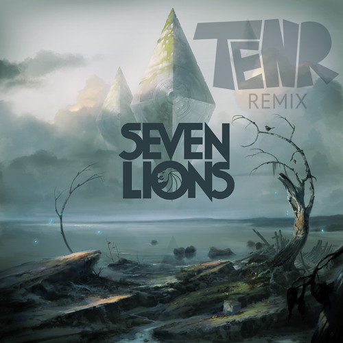 Seven Lions - Days to Come (tENr Remix)