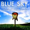 Blue Sky - Ball Peen Hammer (Joe Bonamassa cover)