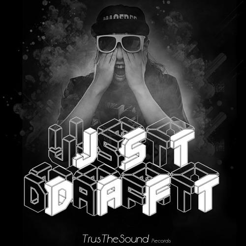 Jstdaft - HEllLOW (Live recording Dj set)