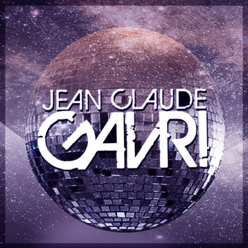 Jean Claude Gavri - Live @ Shlag Zane - 26-11-12 - Part 1 of 2 - Free Download