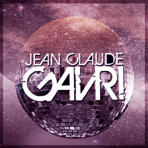 Jean Claude Gavri - Live @ Shlag Zane - 26-11-12 - Part 2 of 2 - Free Download