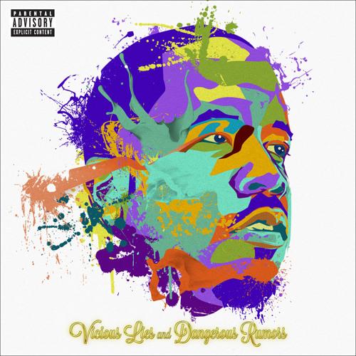 """""""In The A"""" - Big Boi (feat. Ludacris & T.I.)"""