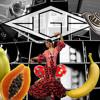 The Mask_Cuban Pete_Digital Genetic Pasta_Remix FREE DOWNLOAD!!!