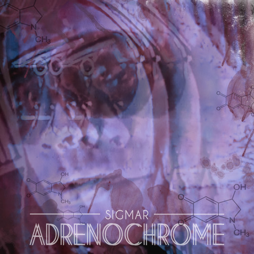ADRENOCHROME (Free download)