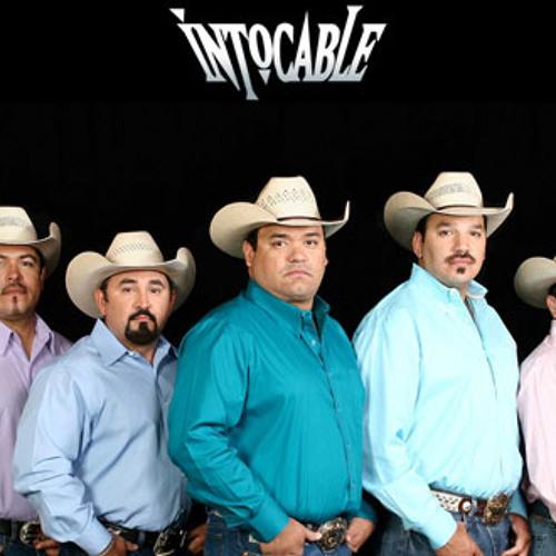 Intocable - Te Amo (Para Siempre) (2012)