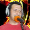 Carlos - De Musica Ligera