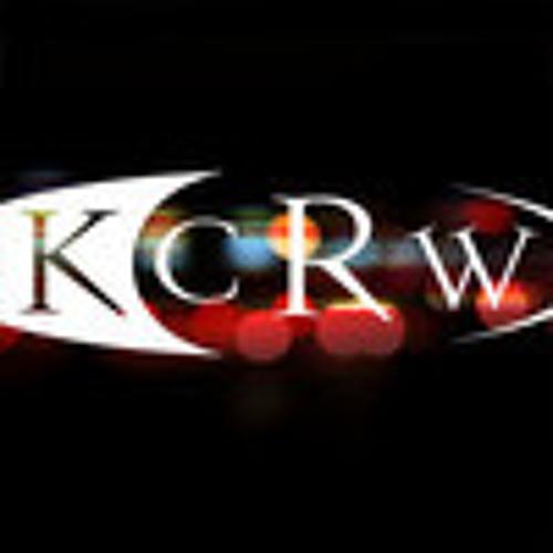 Joe Morgenstern Reviews Prometheus for KCRW